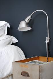 Best Home Lighting Design by 59 Best Home Lighting Design Images On Pinterest Real Estate