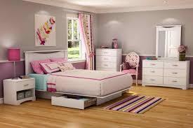 Bedroom Furniture Set White Bedroom Furniture Set Full Pp44info Nurse Resume