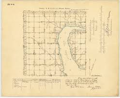 Seattle Topographic Map by Wedgwood U0027s Ne 85th Street Dividing Line Wedgwood In Seattle History