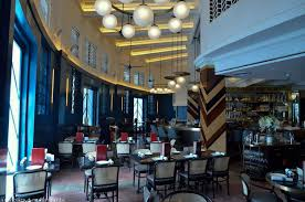 the black swan grand cafe u0026 bar singapore asia bars u0026 restaurants