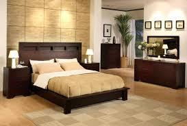 master bed design smartwedding co