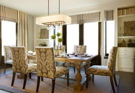 dining room wallpaper ideas dining room wallpaper ideas for dining room feature wall ideas