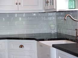 subway kitchen backsplash tumbled travertine subway tile updating the kitchen best 25