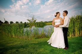 wedding photography prices photography prices nick felkey photography