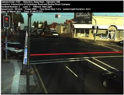 how much is a red light fine red light camera fine rotorburn australia s largest mountain