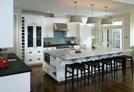 kitchen island worktop kitchen marble top kitchen island marble top unique