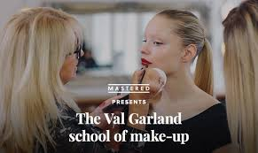 online make up classes val garland makeup artistry online course sifa s corner