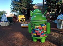 android statues android lawn statues picture of android lawn