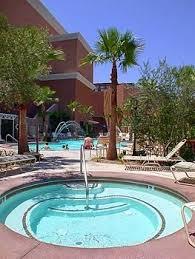 Sams Town Casino Buffet by Sam U0027s Town Vegas