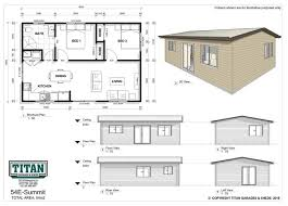 space saving floor plans 9 best titan house floor plans summit images on pinterest floor