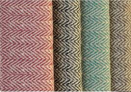 burlap in bulk colored burlap fabric wholesale processed burlap
