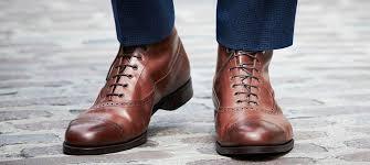 the very best men u0027s boot brands fashionbeans