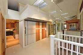 interior doors for home interior doors ring s end