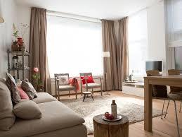 2 bedroom marigold apartment ground floor family apartment 2 bedroom