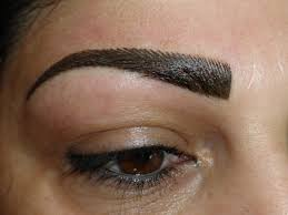 nd skin clinic prestwich semi permanent make up prestwich