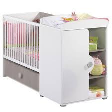 chambre bébé sauthon pas cher idee personnes enfant selection lit tiroir armoire avec bois