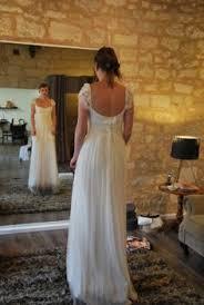 robe de mariã e bordeaux mariage civil les robes courtes de rime arodaky weddings
