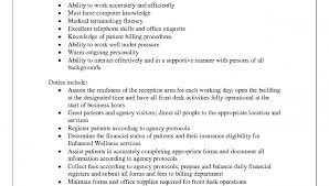Clerk Job Description Resume Research Technician Cover Letter Sample Essay About Scale Buy