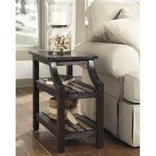 occasional tables living room furniture big sandy superstores