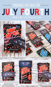 free halloween gift tags best 25 pop rocks ideas on pinterest cherry bomb drink bomb