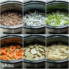 slow cooker steak and potatoes 5 dollar dinnerscom 20 cheap dinner ideas that won t break the bank