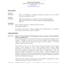 resume for high graduate with little experience sle resume it sle job exles forigh students suhjg