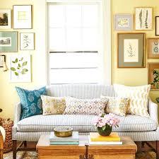 New Style Decoration Home Decor Homes Idea U2013 Dailymovies Co