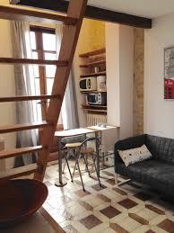 chambre studio chambre mezzanine studio studio mezzanine for rent studios