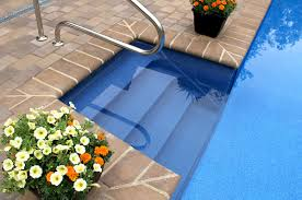 Cheapest Pavers For Patio Swimming Pool Patio Design Ideas And Supplies For Pa Md And De