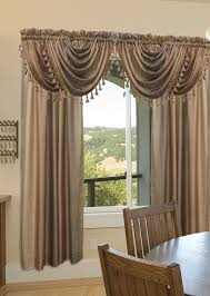 03 30 12 50 in window treatments from curtain u0026 bath outlet