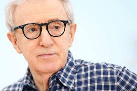 woody allen interview about wife woody allen npr quotes