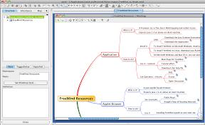 Map In Java Freemind Map Import Plug In Astah Net