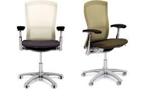 hive modern life task chair hivemodern com