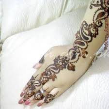 what is henna tattoos where can i buy black henna where can i