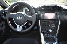 subaru toyota scion 2014 scion fr s review rnr automotive blog