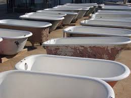 used bathtubs bathtubs idea extraordinary 2017 bathtubs cast iron