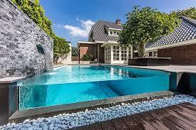 backyard swimming pool brilliant swimming pool area design home