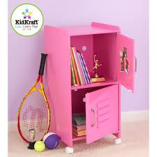 armoire pour chambre enfant cuisine chambre bã bã blanche jil grande armoire handsome armoire