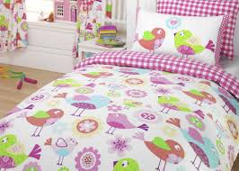 bedding set toddler bedding sets for boys on crib bedding sets