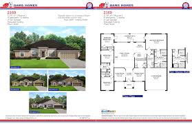 eagle crest adams homes available floor plans