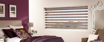 best vision blinds perth abc blinds price guarantee vision zebra blinds fitted in the bedroom