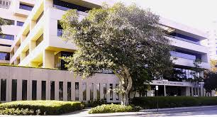 family court of western australia wikipedia