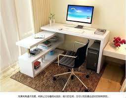 Minimal Computer Desk Desk Modern Minimal Computer Desk Modern Minimalist Computer