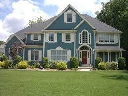 house paint color ideas exterior best exterior house