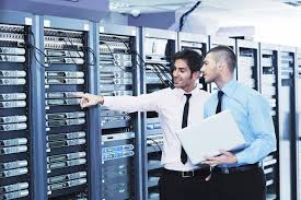data storage solutions storage it storage solutions sa1 solutions