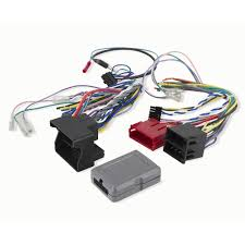 porsche cayenne stereo interface 2002 2003 2004 2005 2006