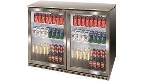 glass door bar fridge perth fridges french door fridge mini fridge u2013 westinghouse lg domayne