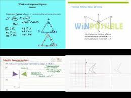 8 g 1 classroom assessments