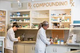 Pharmacy Manager Job Description Working In A Long Term Care Pharmacy Job Description