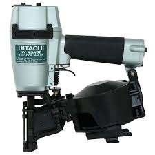 best 25 roofing nailer ideas on pinterest indian home video